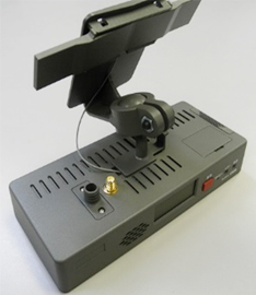 FC-5000